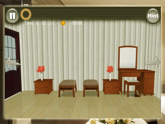 Escape Incredible House screenshot 8