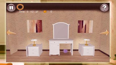 Logic Game Locked Chambers screenshot 4