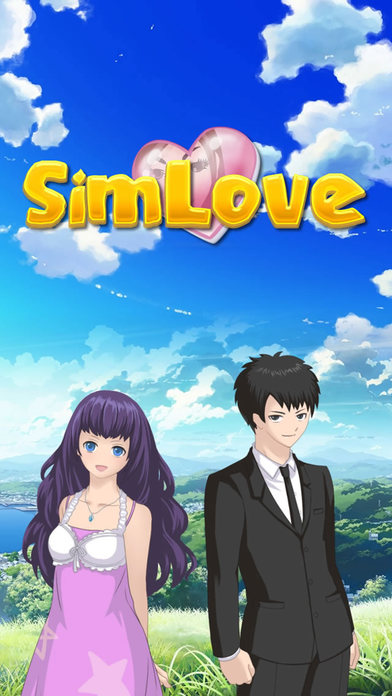 """free dating simulation games for ipad 5 popular dating simulations game """"shall we date"""" free trial version are available for iphone and ipad choose your man out of these gorgeous ninjas, princes, actors."""