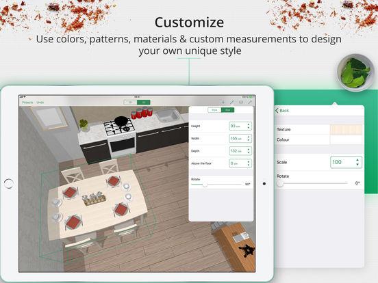 ikea kchenplaner ipad online with ikea kchenplaner ipad. Black Bedroom Furniture Sets. Home Design Ideas