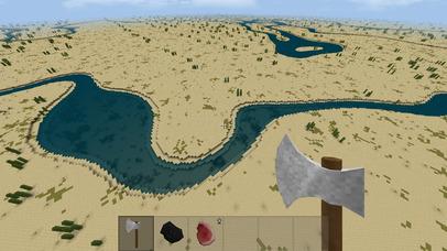 Survivalcraft 2 screenshot 5