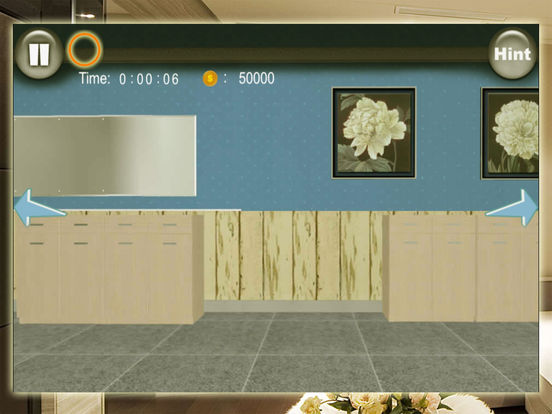 Escape Incredible House 2 screenshot 6
