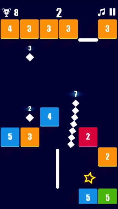 BrickZ ® Screenshot 3