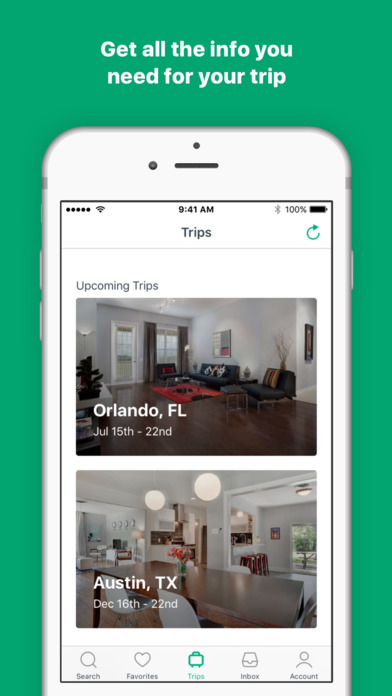 Explore an array of Mobile County, US vacation rentals, including Houses, Condos/Apartments & more bookable online. Choose from more than properties, ideal house rentals for families, groups and couples. Rent a whole home for your next vacation.