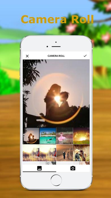 Photo Compress & Reduce image size screenshot