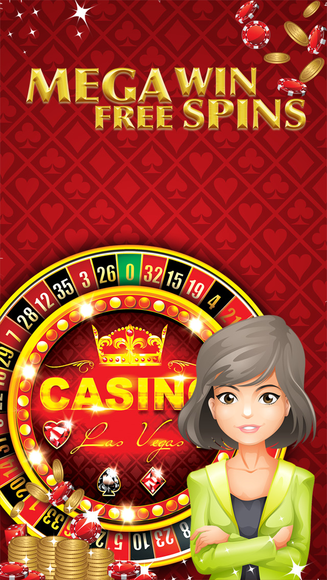 Star Trex Slot Machine - Play Real Casino Slots Online