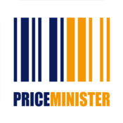 PriceMinister � Achat et vente, neuf ou d�occasioniOS_ App Icon