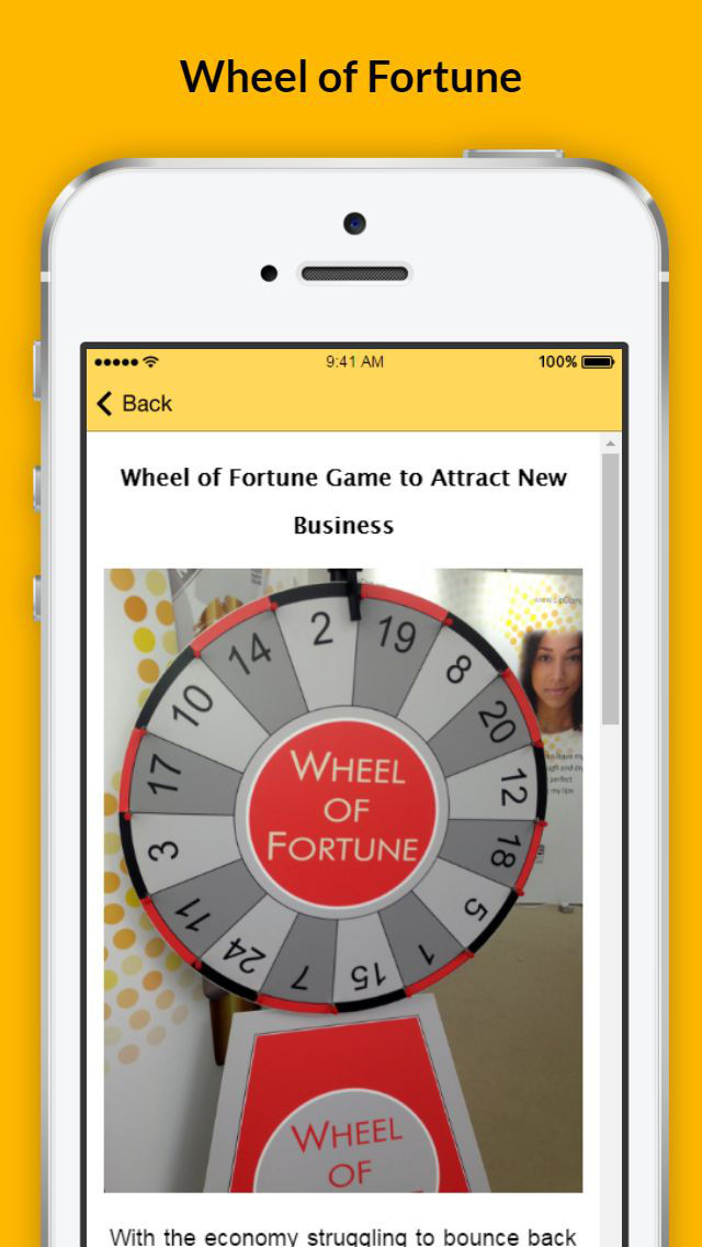 online casino app wheel book