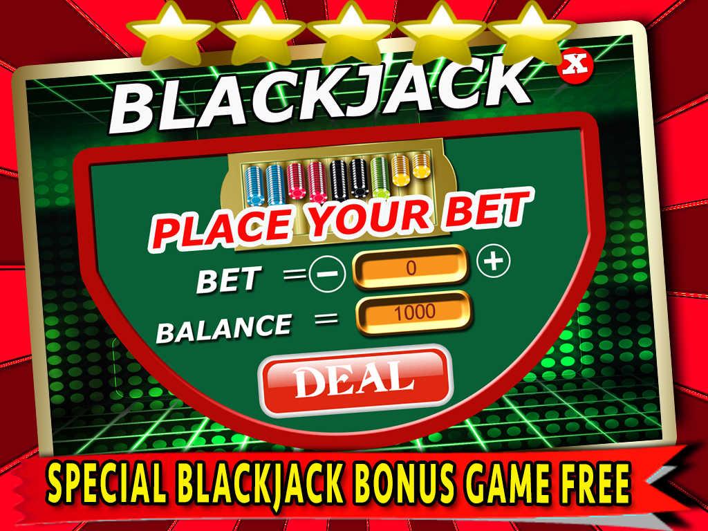 online casino 888 deluxe spiele