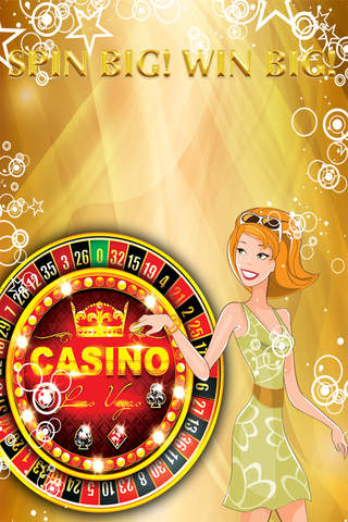 Mega Casino Slots Vip 777 - Free Slots screenshot 3