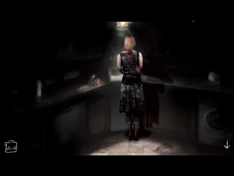 Alter Vú - Dead Reckoning Screenshots