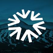 SNOCRU Ski and Snowboard Track