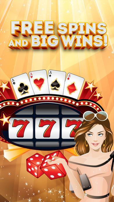 Casino slot free games1000