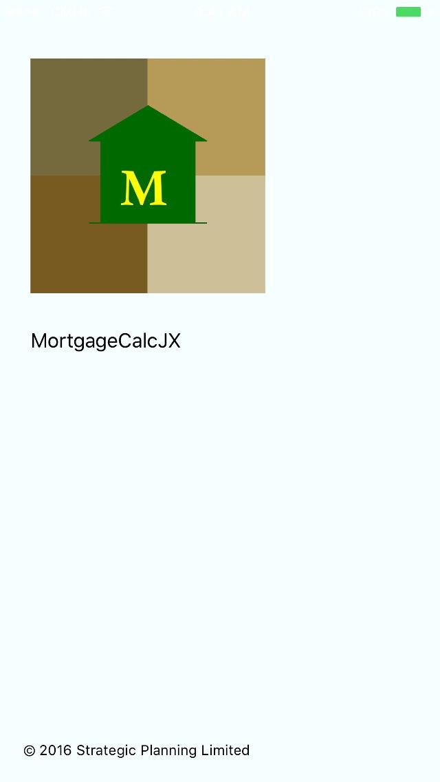 appname