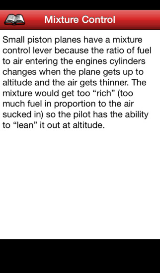 Chicken Wings: Full Throttle iVol iPhone Screenshot 4