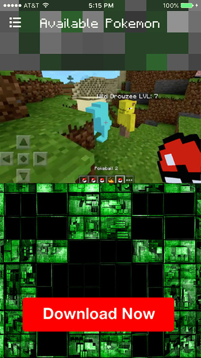 how to play pixelmon on minecraft pc
