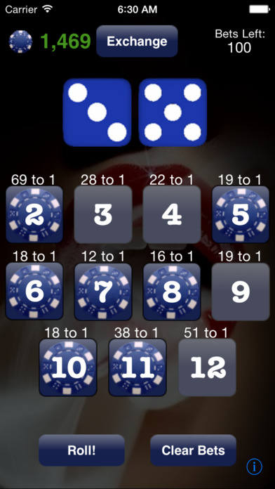 Screenshot 3 Winning 888 Ultimate Edition