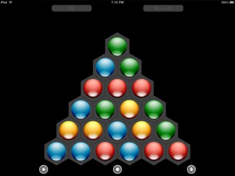 Triangle for iPad iPad Screenshot 5