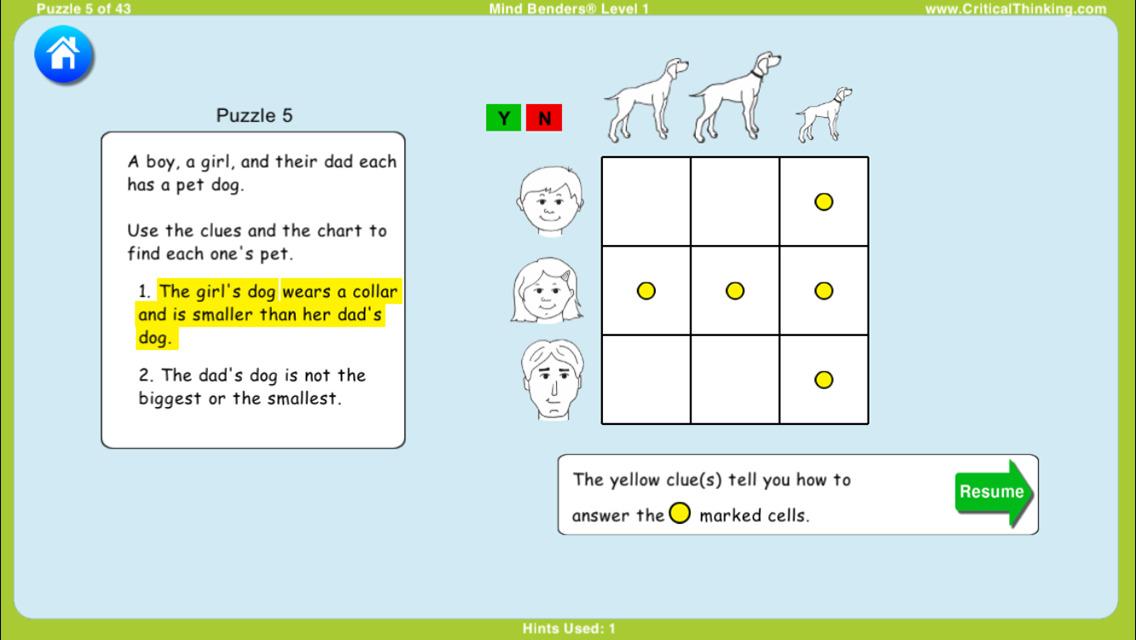 Mathematical Reasoning    Series SP ZOZ   ukowo