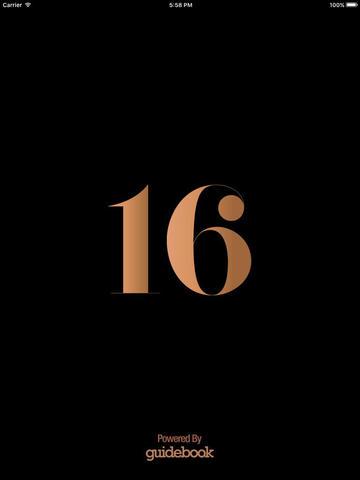 APUS 2016 Commencement-ipad-0