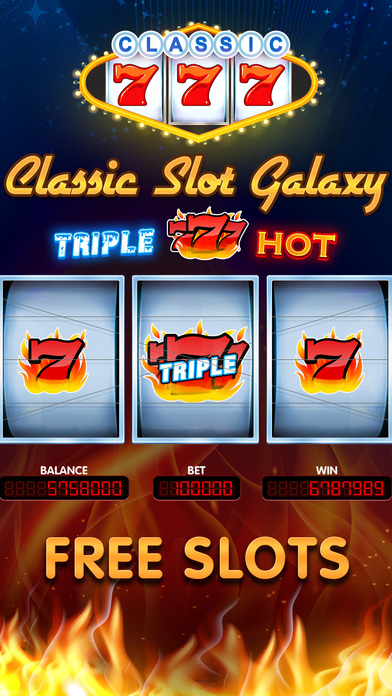 Free slot machines for iphone
