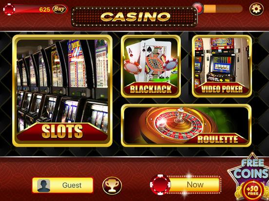 Most popular chinese casino games long horn bar and casino box elder south dakota