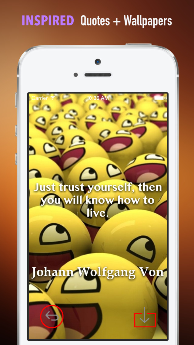 App Shopper Emoji Wallpapers HD Quotes Backgrounds With Art Pictures Reference