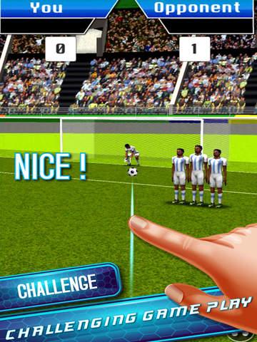 "футбол футбол 2016 HD - ""Евро 2016 издание"" Скриншоты8"