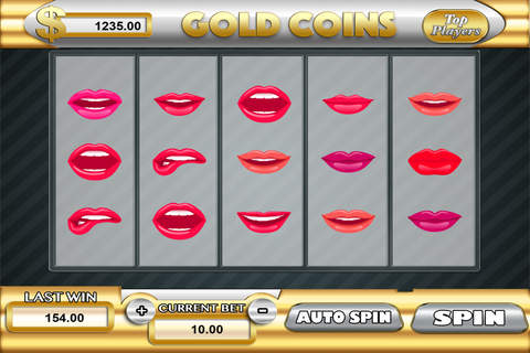 Fa Fa Fa Progressive Coins Deal Slots screenshot 3