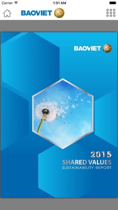 baoviet business environment