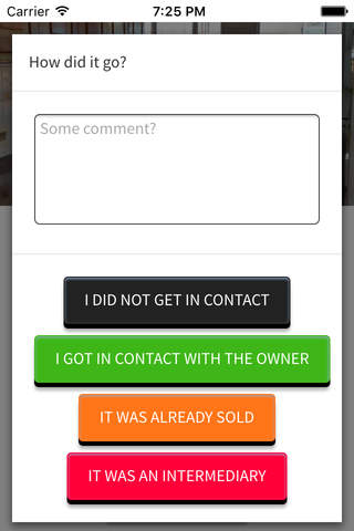 FSBO: For Sale by Owner PRO screenshot 4