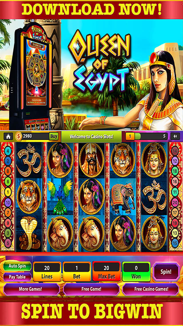 Casino good slot gold key casino coupon code