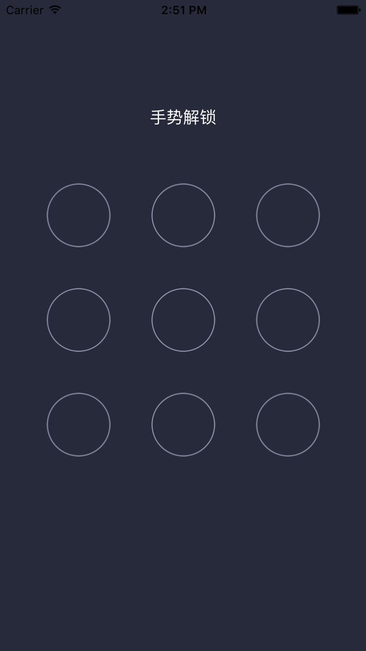 很潮,很时尚!      内容新颖有创意,我认为最好的一款壁纸app.