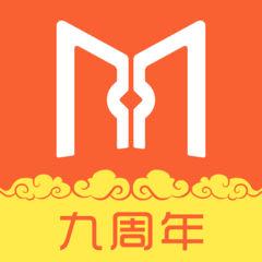 妙资理财-探索版(年化16.8%投资理财高收益,注册免费送1万体验金)