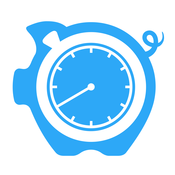 HoursTracker: Time tracking fo