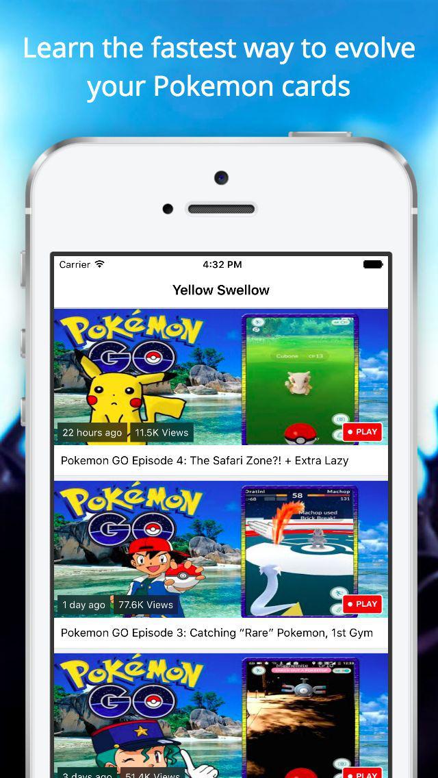 pokemon black 2 strategy guide pdf free download