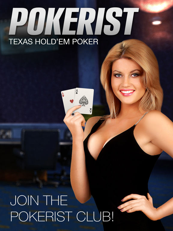 texas holdem with friends