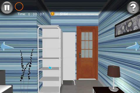Can You Escape Crazy 10 Rooms screenshot 3