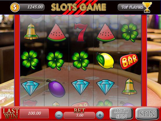 Игровой автомат карусель roller coaster играть бесплатно