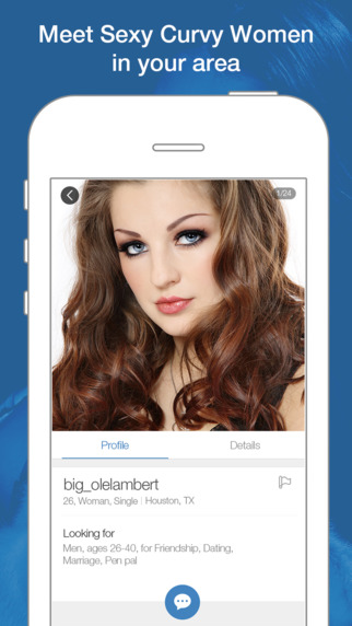 beste dating website deutschland An online dating service  consolidation within the online dating industry has led to different newspapers and magazines now advertising the same website.