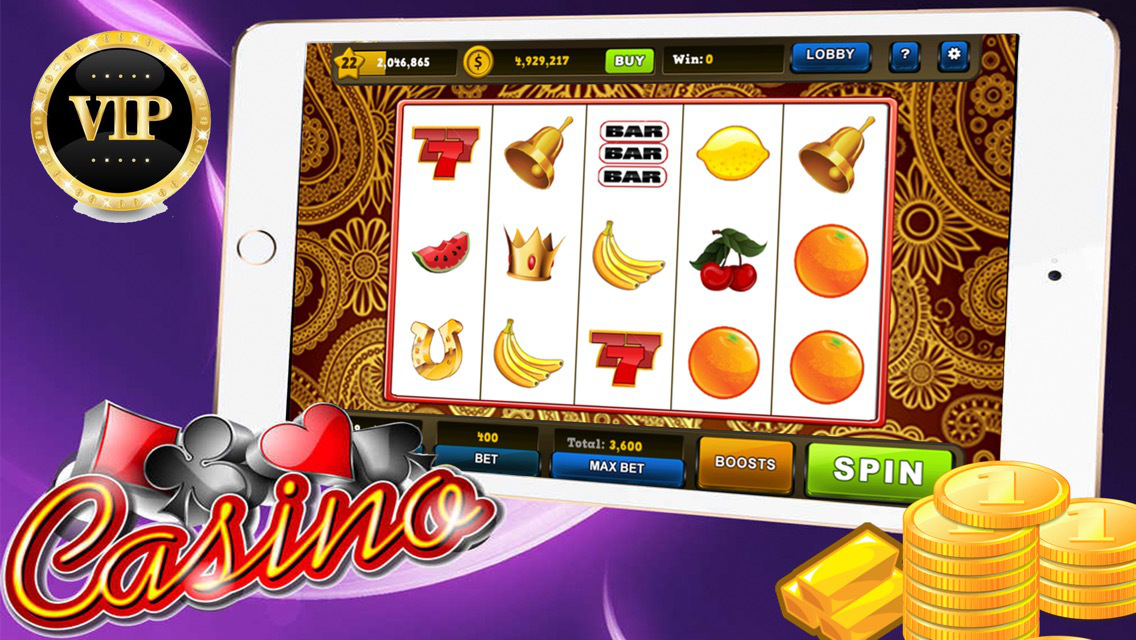 free online slots bonus casino deluxe