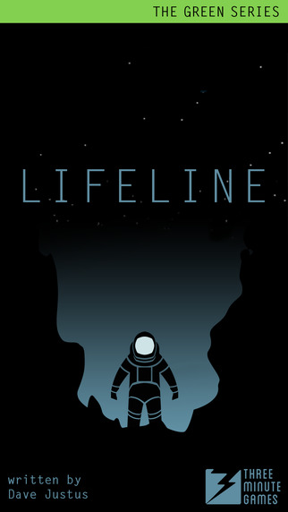 Lifeline... Screenshots