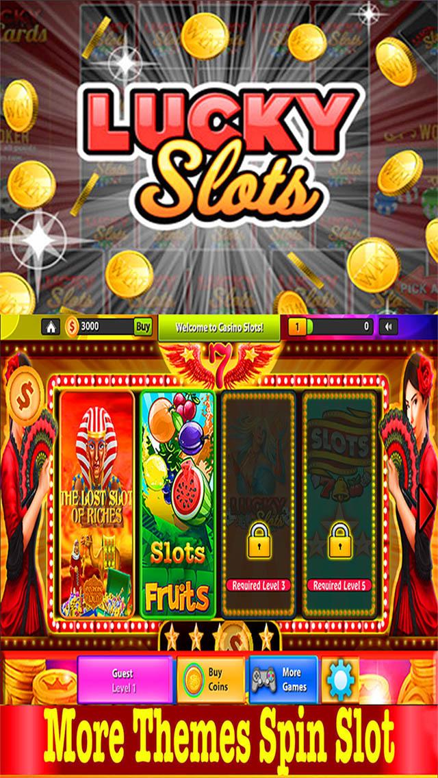 Classic casino slots downriver casino oklahoma