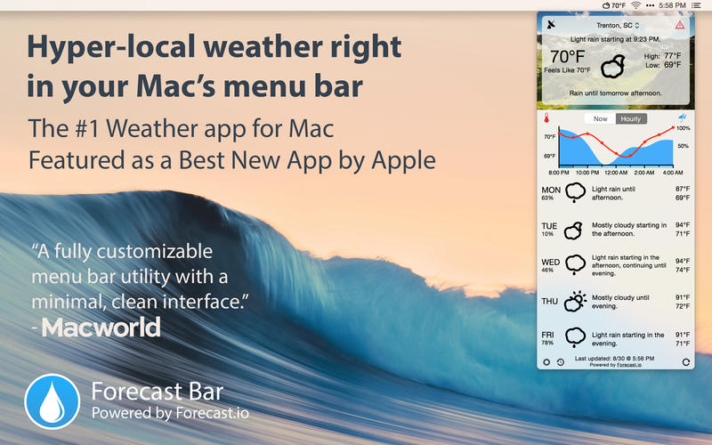 1_Forecast_Bar_Weather_Powered_by_Forecast.io.jpg