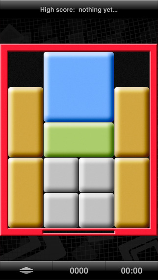 iPuzzle: Super Pack Screenshots