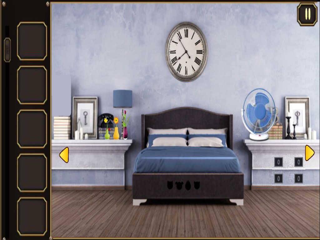 app shopper go escape can you escape the locked room 3 games. Black Bedroom Furniture Sets. Home Design Ideas