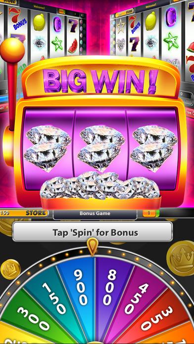 free slots games no  triple diamond