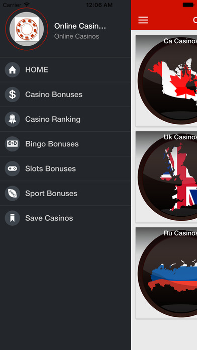 The-casino-guide betting no deposit casino april codes