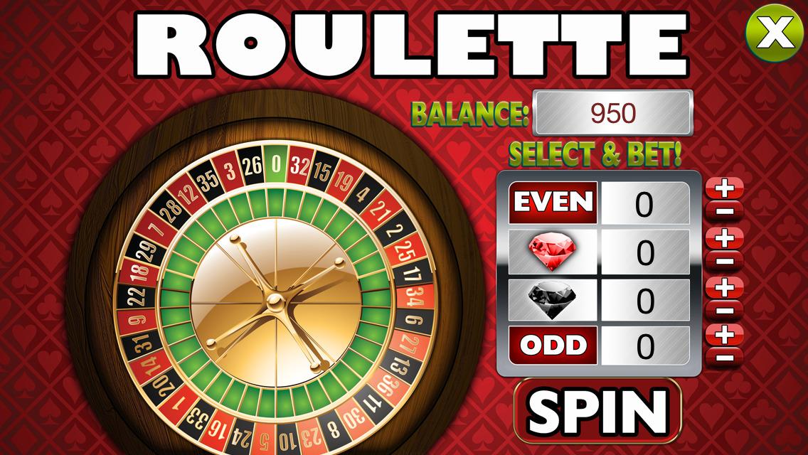 Miracle mask casino puzzle battle