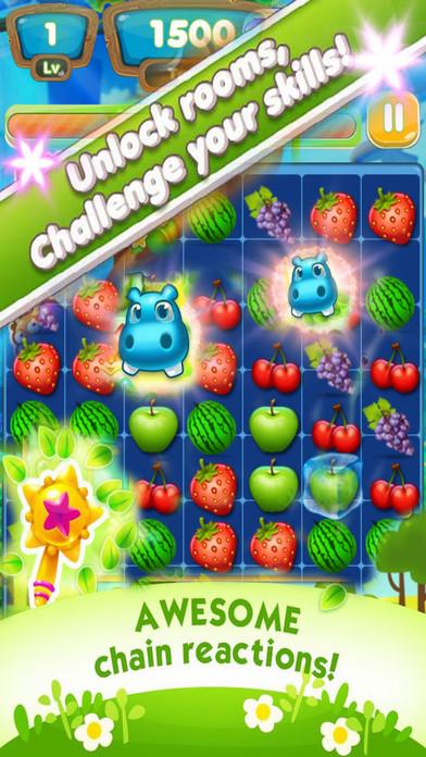 Farm Garden Mania 3 on the App Store